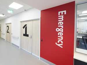 'Unprecedented': The hospitals tens of millions in deficit