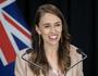 Ardern must respect Aussie sovereign rights