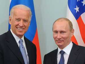 Trump blow as Putin, top ally congratulate Biden