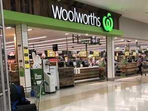 Woolies confirms when Ballina Fair store will reopen