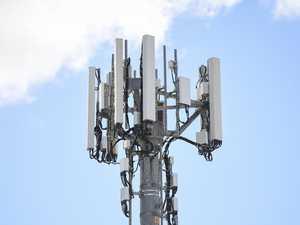 Major outage for Optus customers
