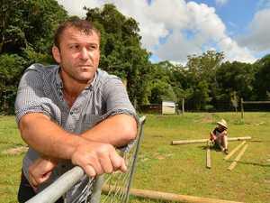 'Tragic accident': Care boss responds to deep water crash