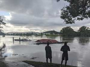 ROLLING COVERAGE: Latest flood info for the Northern Rivers
