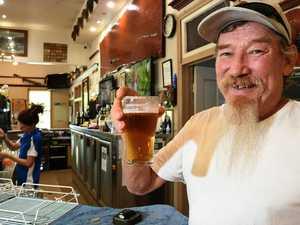 Historical Coast pub hits the market