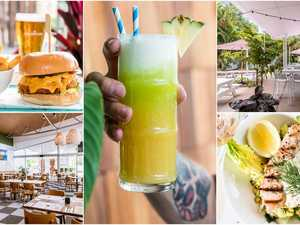 UNVEILED: $1.8m new look and menu for popular tavern
