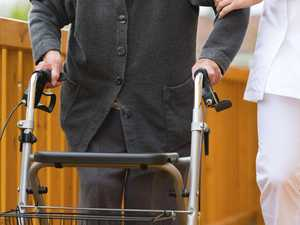 Labor Party members endorse voluntary euthanasia