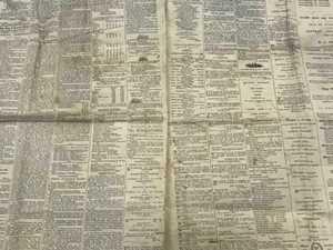 10 of Bundaberg's most fascinating history yarns