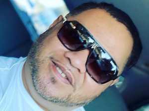 Cops allege rap promoter delivered cocaine door-to-door