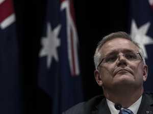 Welfare headaches await our PM in 2021