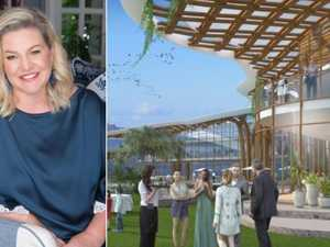 FOR SALE: New push to get $100m Buderim resort off ground
