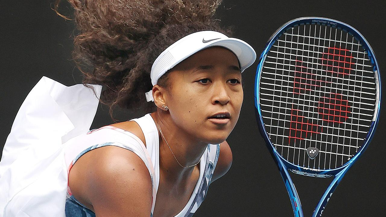 How Victoria's blockbuster summer of tennis will unfold