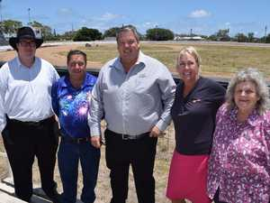 Show must go on: $50K boost for Bowen, Whitsunday shows
