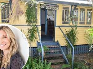 Buy a Buderim house for just $10k … but there is a hook