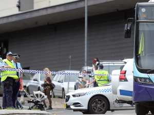 Bus driver charged over deadly Bondi crash