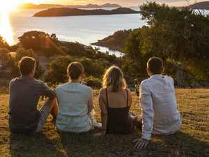 Holiday at home: 17 things to do around Mackay region