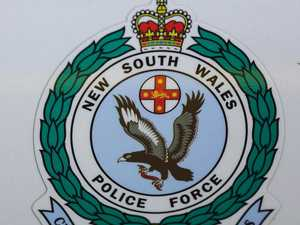 Traffic charges against Northern NSW cop dismissed