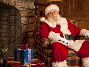 Last-minute gift ideas for the festive season
