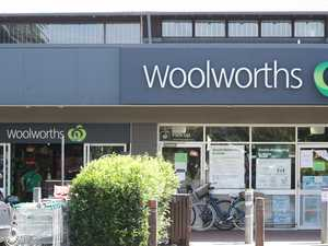 Woolies warning amid product 'demand'