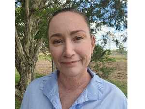 True local CQ mine worker and mum nominates for Rocky mayor