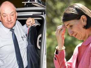 Probe into Premier's ex-lover expands