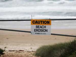 Why Byron Bay needs to become Surfers Paradise