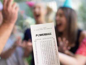 'Never work again': Student wins $20m