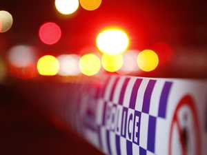 31yo charged as man fights for life after alleged assault