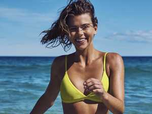 Splash of Queensland cash saves Seafolly
