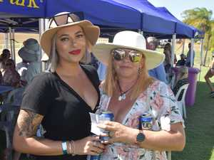 30+ PHOTOS: 2020 Gladstone Cup Day