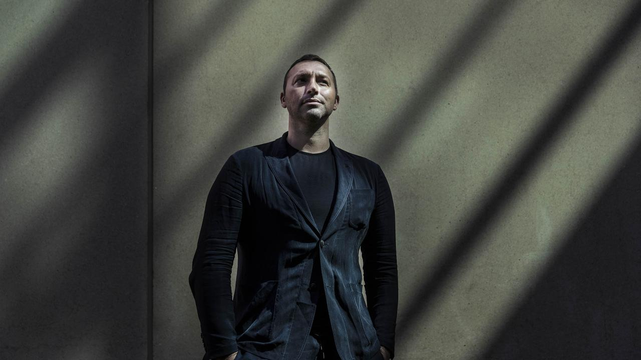 A decade after his attempt at a comeback, Ian Thorpe has opened up on his mental health battle and why he quit swimming.