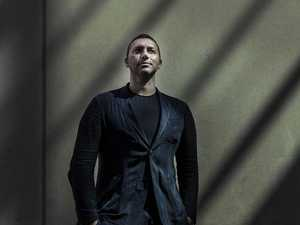 Ian Thorpe reveals dark truth behind his retirement