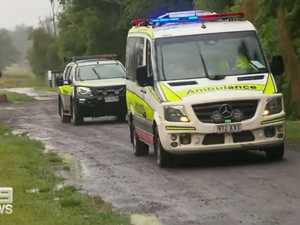 Charges 'expected to be laid' after fatal crash