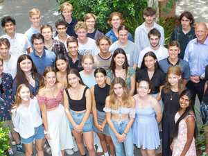 FIRST RESULTS: How Coast schools performed in ATAR