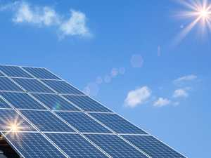 Energy bills set to power down