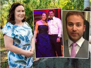 Fake identities: Shock twist in Aussie missing persons case