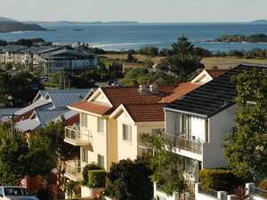 RENT RISE: Coffs suburb breaks into top ten