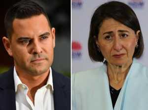 MPs demand Premier torpedo euthanasia bid
