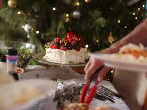 The Mackay restaurants still open for Christmas Day