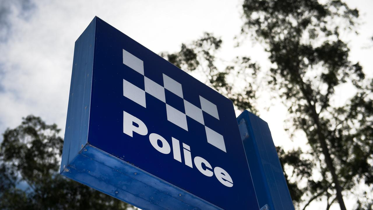18-year-old Oakey man charged with 8 offences