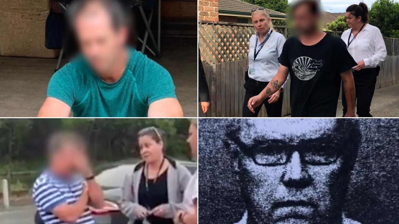 These are the biggest crimes that rocked the Coffs Coast in 2020.
