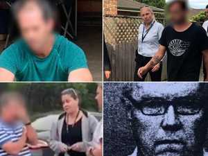 The crimes that shocked the Coffs Coast in 2020