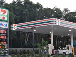 Top 10: Coast's cheapest fuel stations as prices fluctuate