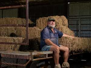 Pollock Farms still going strong after 125 years