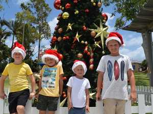 WHAT'S OPEN: Christmas trading hours across the Whitsundays