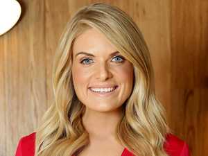 Erin Molan reacts to new trolling laws