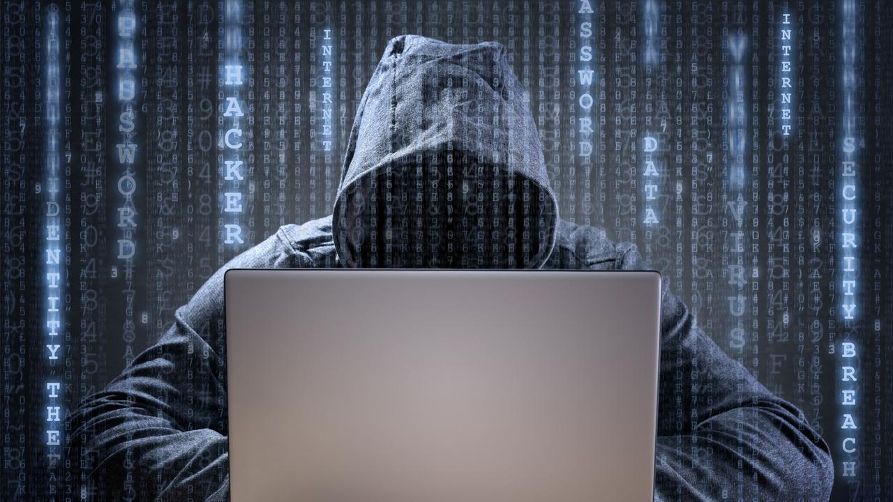 Hackers and scammers ripped $634m off Australians in 2019 and Queensland police are warning CQ Locals not to be complacent this festive season.
