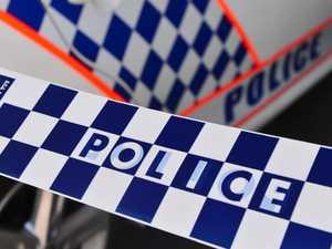Alleged Maroochydore assault victim dies in hospital