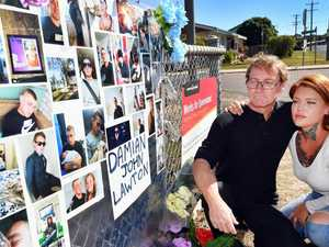 Remembering 12 lives lost on Fraser Coast roads in 2020