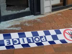 BREAKING: Murgon man charged over Proston shooting