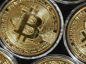 What you must know before buying Bitcoin